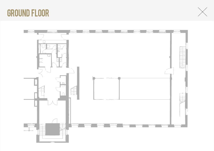 Ground Floor Pictures