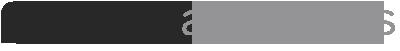 mit-wem_magnalister_logo