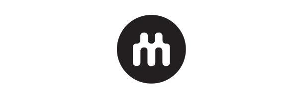 mit-wem_movie_magic_logo_office